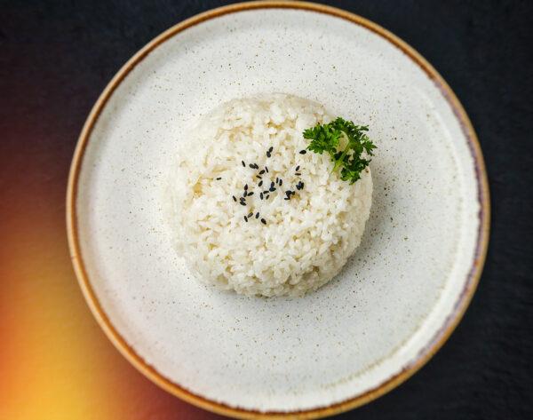 Кимчи— ресторан корейской кухни. Начало гастрономическому маршу положено!