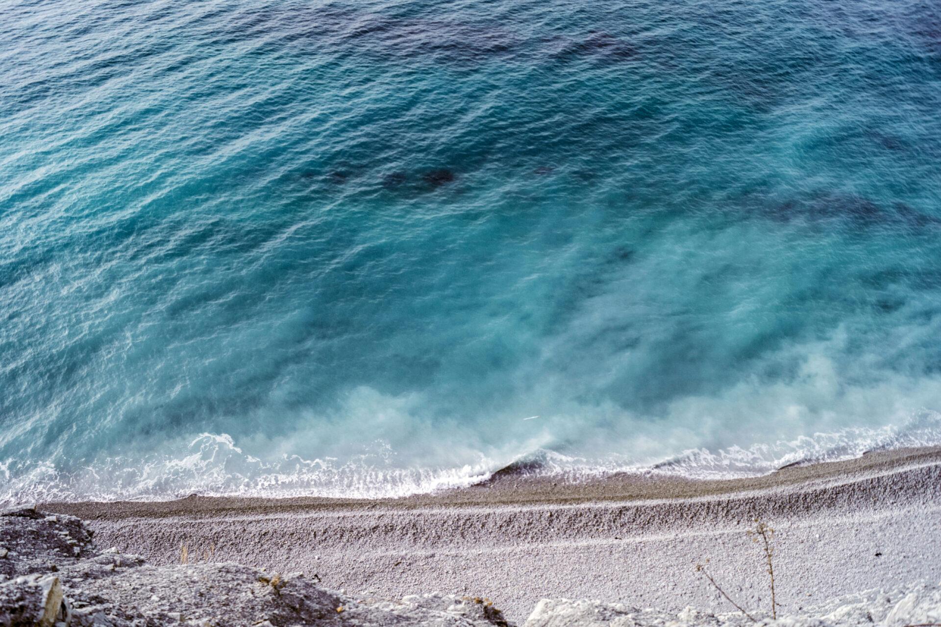 материалов море в сочи зимой фото например, нельзя увеличивать