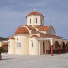 Крит-2019. Часть 4 Неочень известные достопримечательности