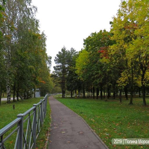 Годовщине полного снятия блокады Ленинграда посвящается! Часть 1: Невский пятачок