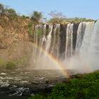 Водопад Эйипантла.