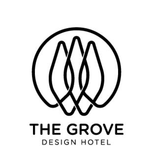 Grove Design  Hotel